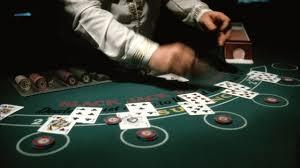 Strategien Blackjack und Slots die arbeiten